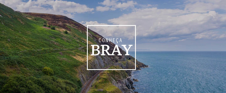 Capa Bray