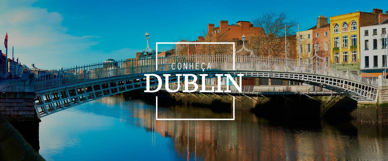 Capa Dublin
