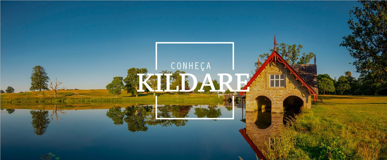 Capa Kildare
