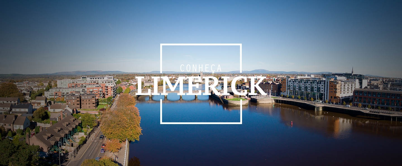 Capa Limerick