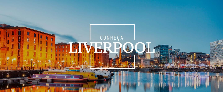Capa Liverpool