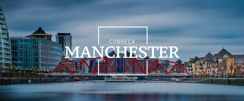 Capa Manchester